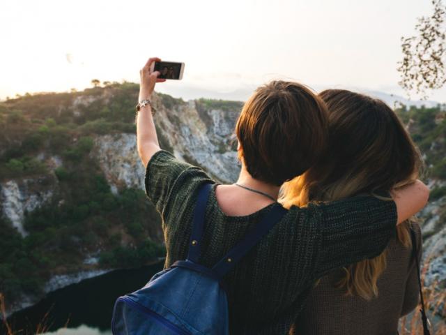 Travelmatches: la nueva forma de viajar