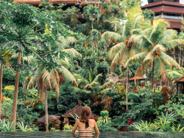 7 curiosidades sobre Bali